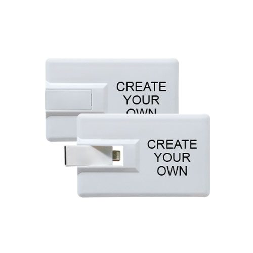 USB IJUSB01
