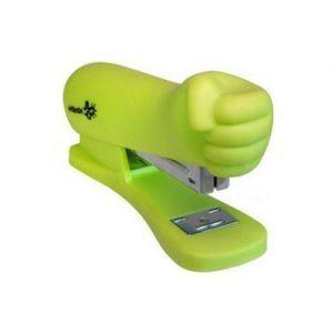 stapler3