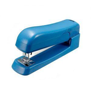 stapler4