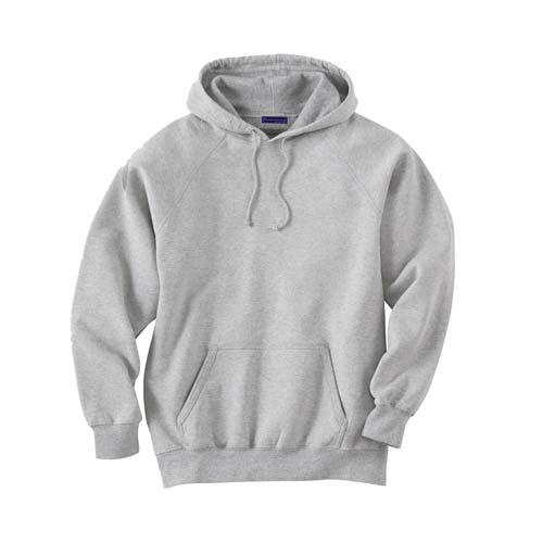 SWEAT SHIRT WITH HOODIES – IJSWSHD01